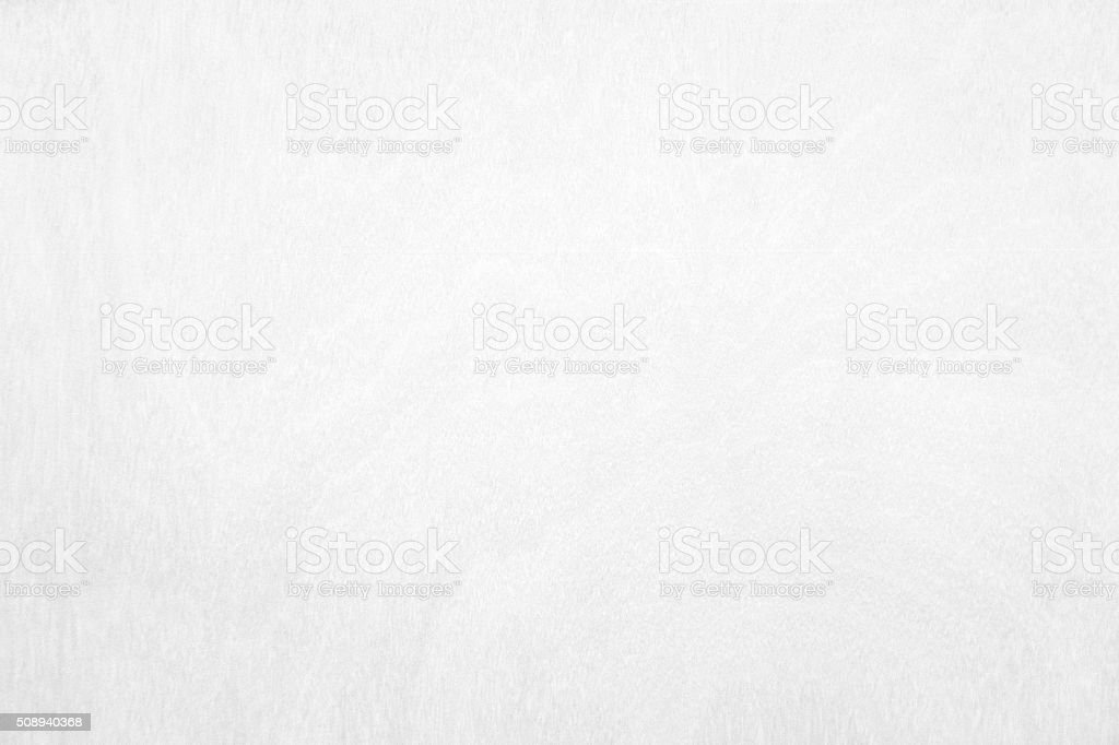 Close up Wood clear Background White colour vintage style stock photo