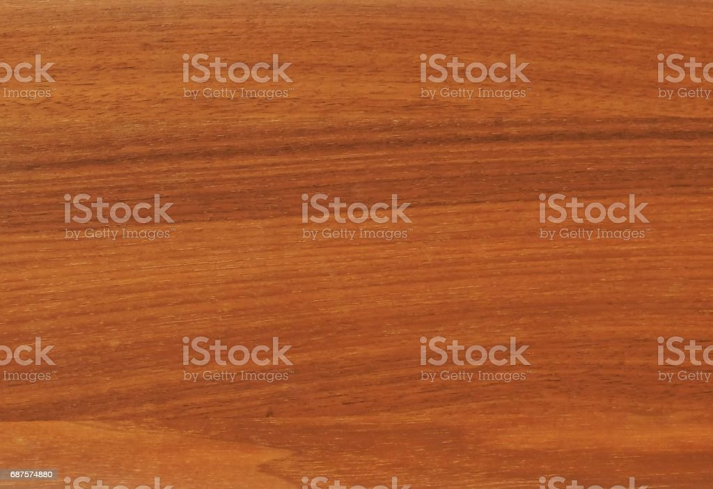Closed Up of Red Brown Texture of Wooden Background stock photo