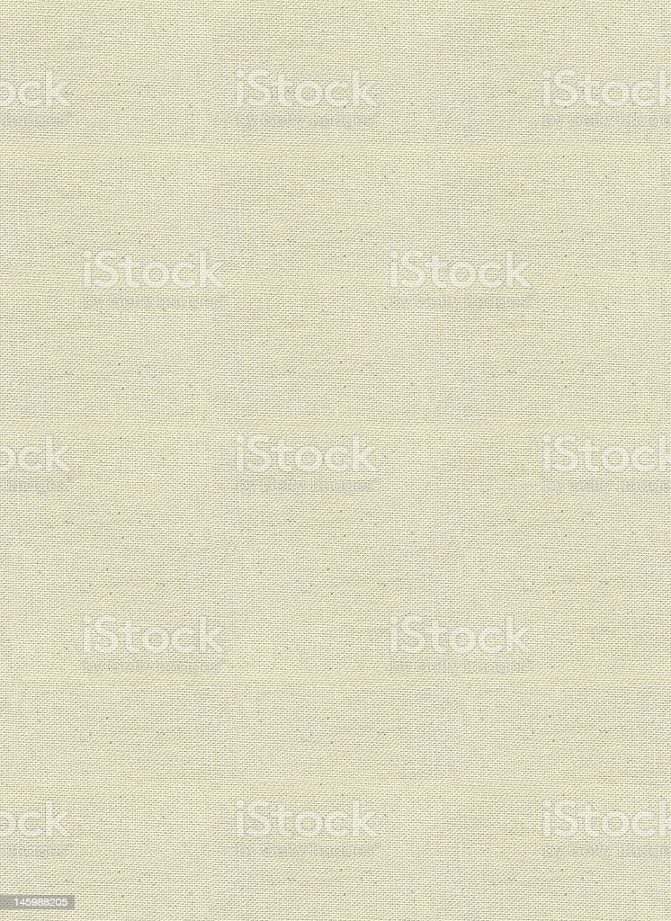 Close-up fabric textile texture to background royalty-free stock photo