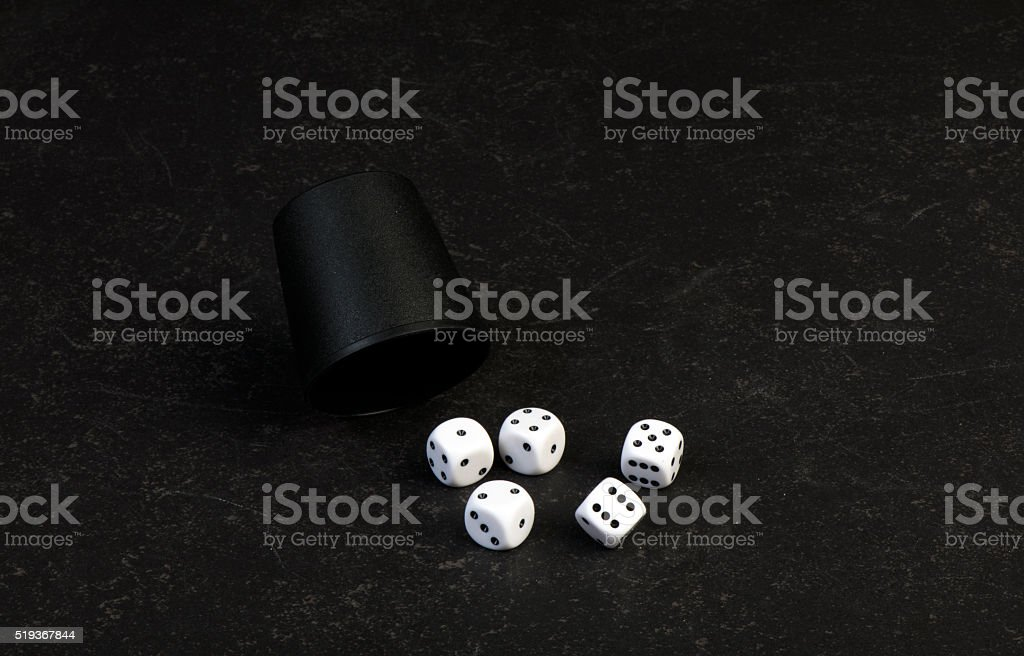 5 dice gambling game mr green casino free money code
