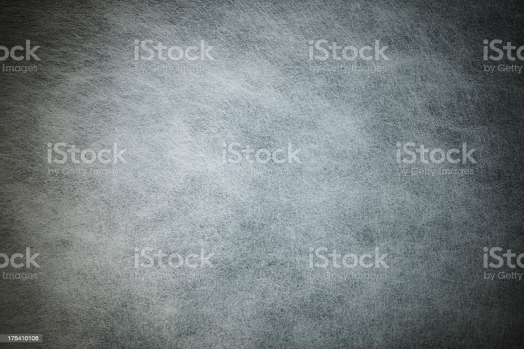 Close-up of abstract dark paper texture background stock photo