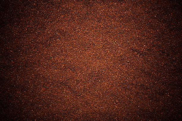 ground coffee stock photo - photo #32