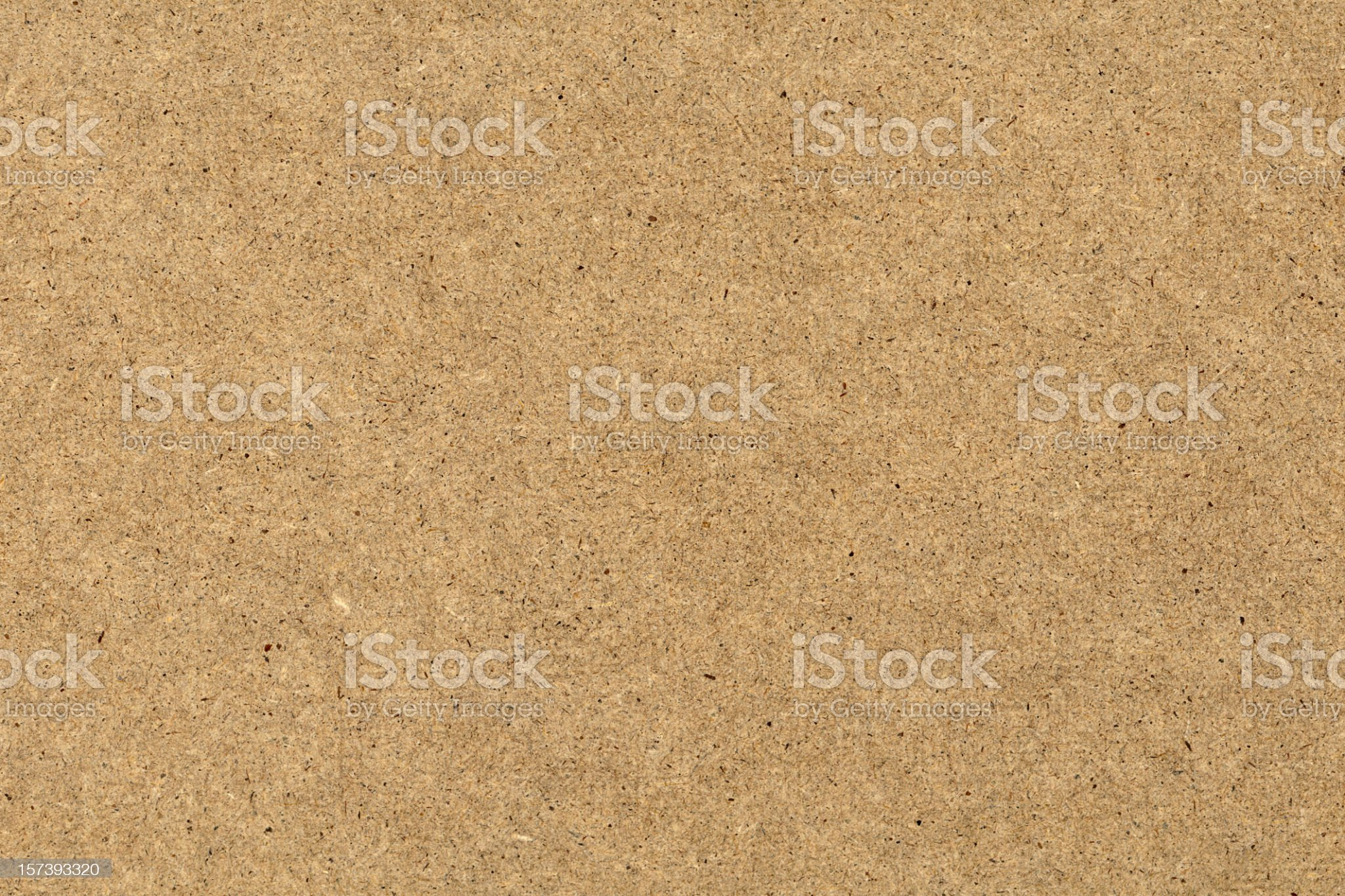 Close-up of hardboard texture background royalty-free stock photo