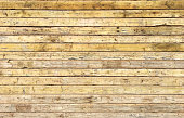 Close-Up of Natural Wooden Texture Background