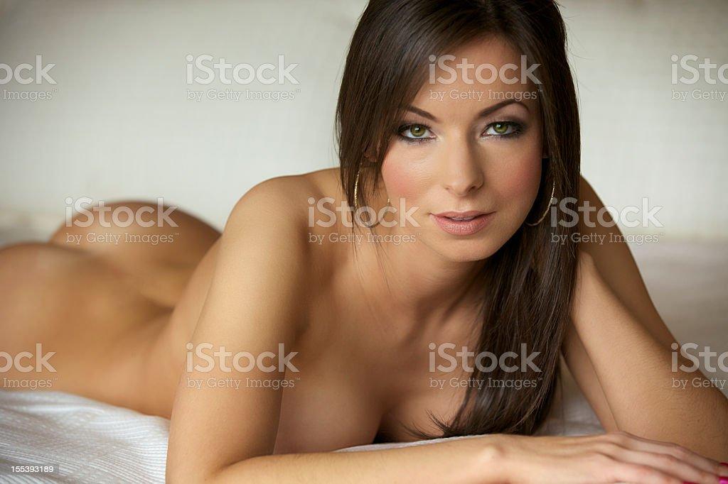Ebony women with huge breast