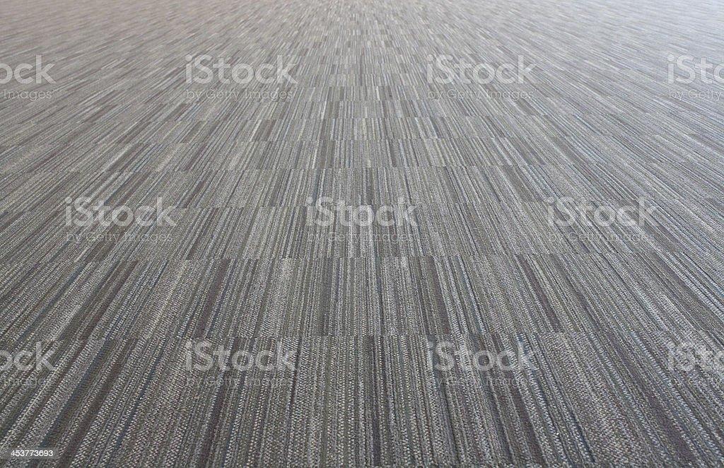 designs carpet flooring texture