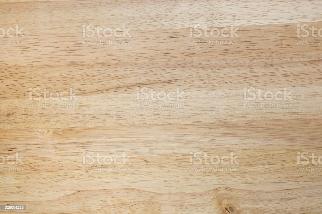 Closeup of wood surface texture royalty-free stock photo