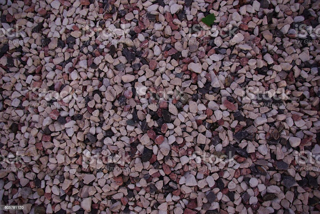Closeup stone floor texture background royalty-free stock photo