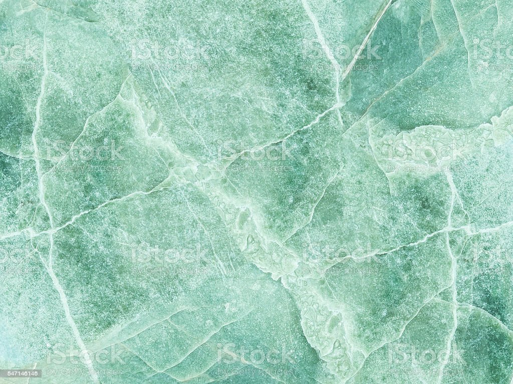 Closeup surface abstract marble pattern at the marble stone floor stock photo