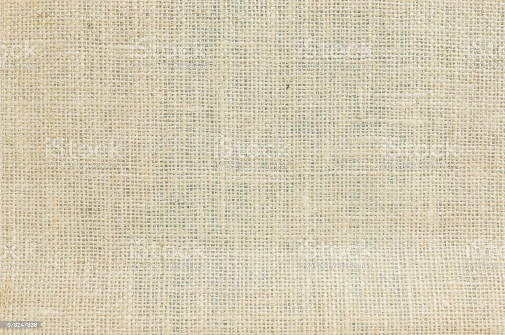 Closeup surface brown weave rope bag textured background stock photo