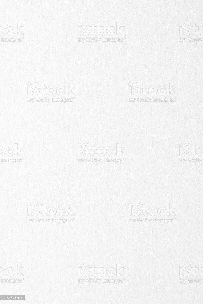 Closeup texture of paper pattern. stock photo