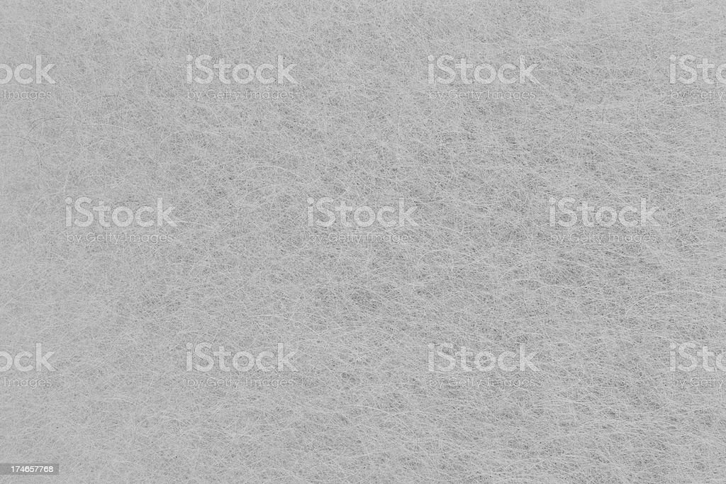 Close-up view of brushed metal surface, use it as background stock photo