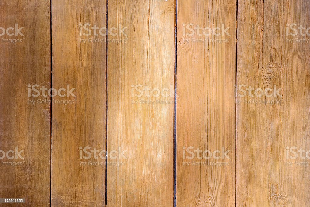 Closeup wood texture with natural patterns royalty-free stock photo