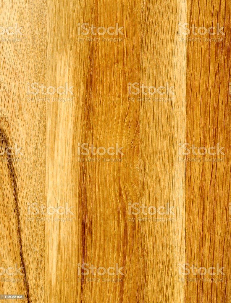 Close-up wooden oak texture to background royalty-free stock photo