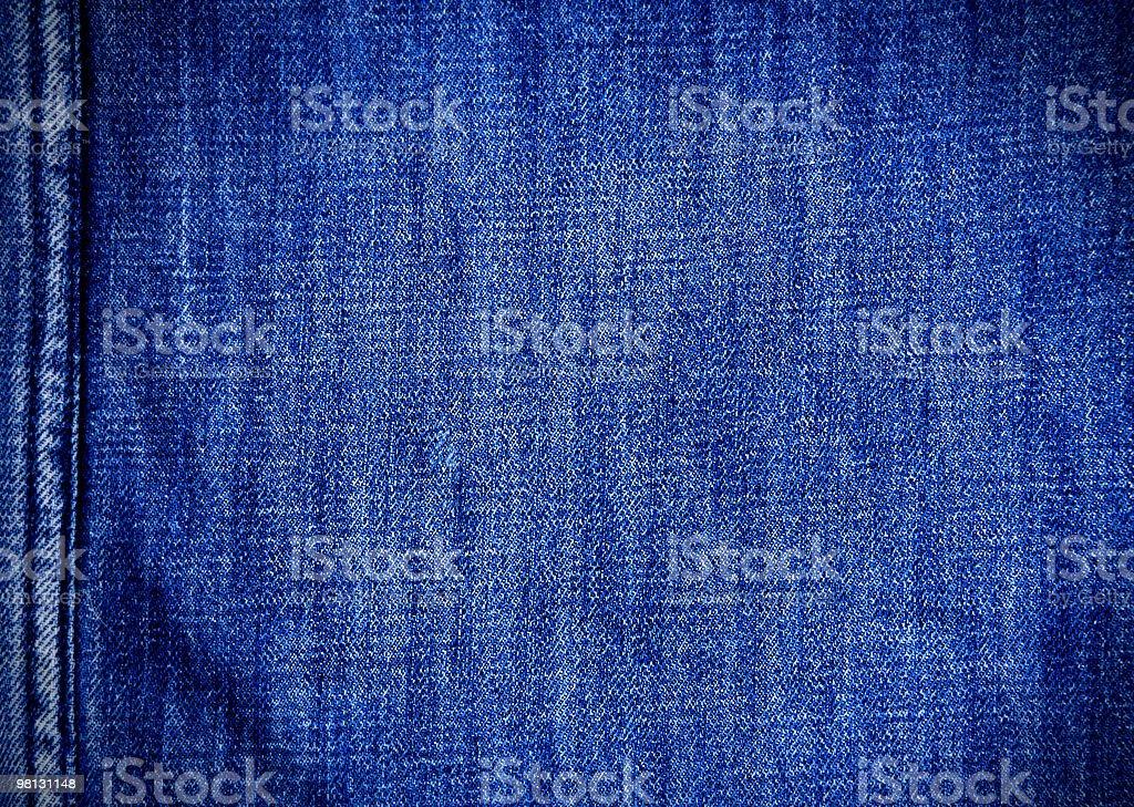 cloth back ground stock photo