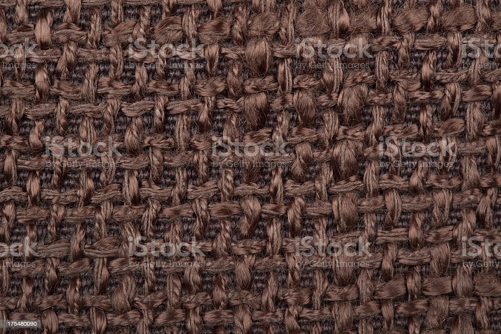 Cloth Background Series royalty-free stock photo