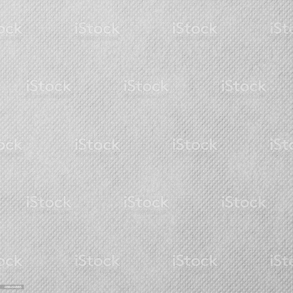 cloth fabric texture stock photo