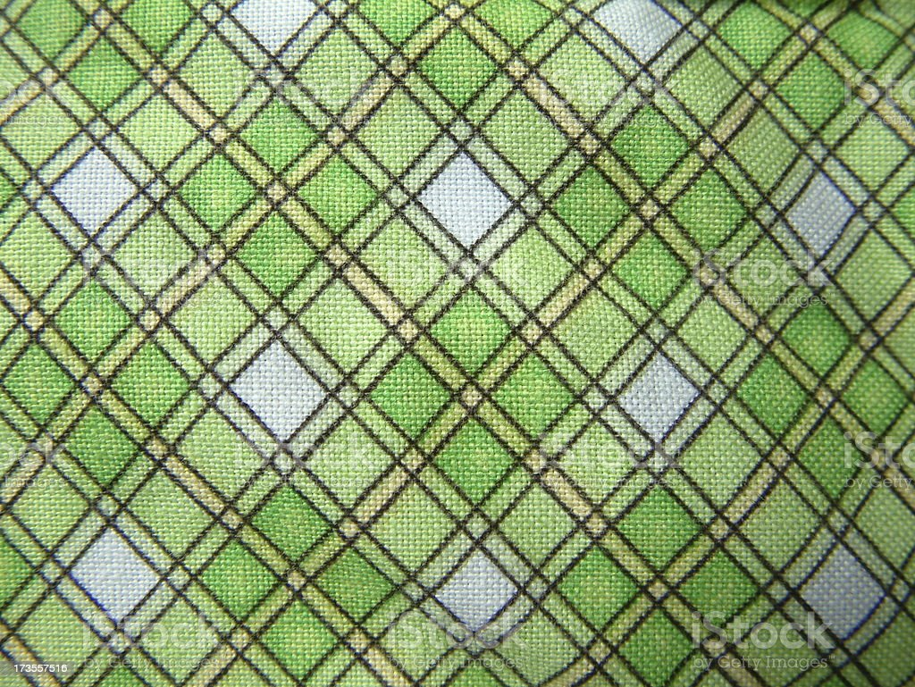 Cloth Patten06 royalty-free stock photo