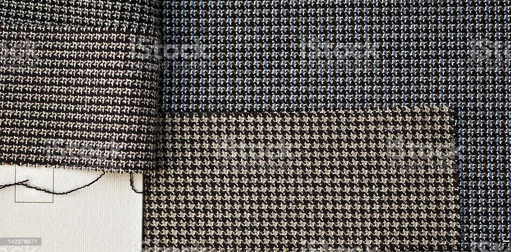 cloth stock photo