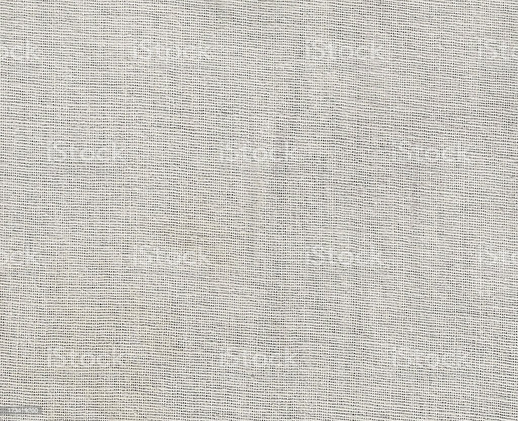 cloth texture royalty-free stock photo