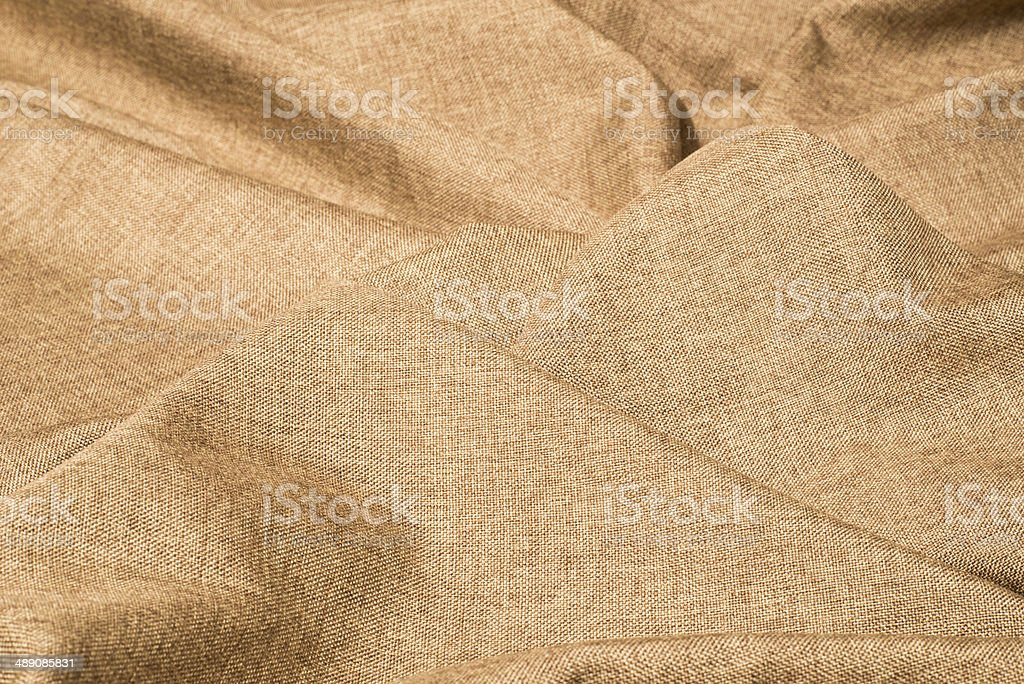 cloth texture, tailor fabric stock photo