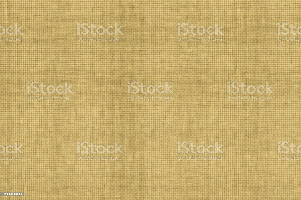 clothes texture create by adobe photoshop vector art illustration