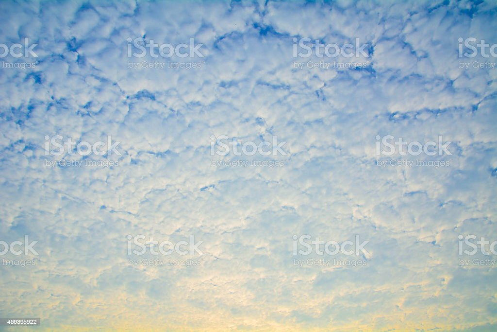 cloud Lizenzfreies stock-foto
