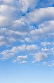 Cloudscape (image size XXXL)