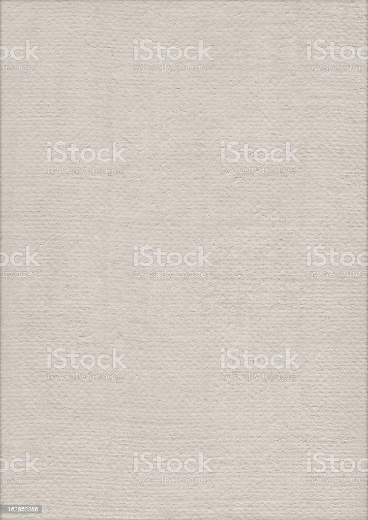 Coarse grain canvas background graphic stock photo