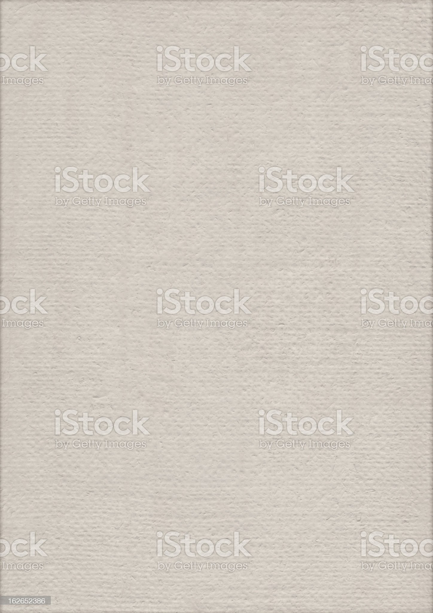 Coarse grain canvas background graphic royalty-free stock photo
