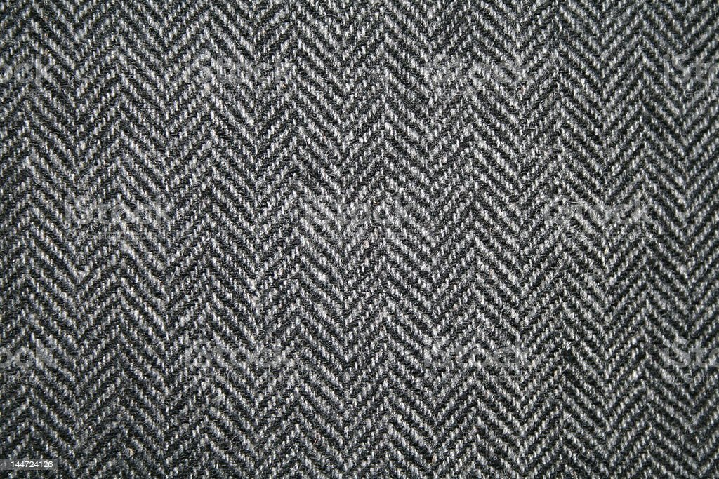 Coat Texture royalty-free stock photo