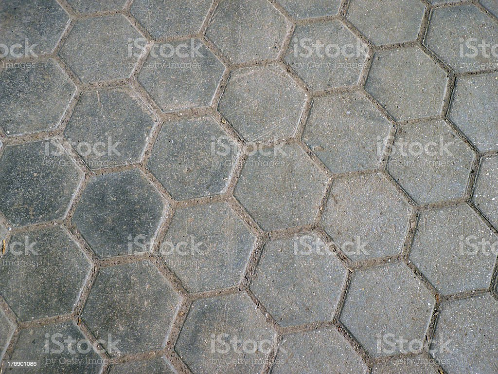 cobblestone background royalty-free stock photo