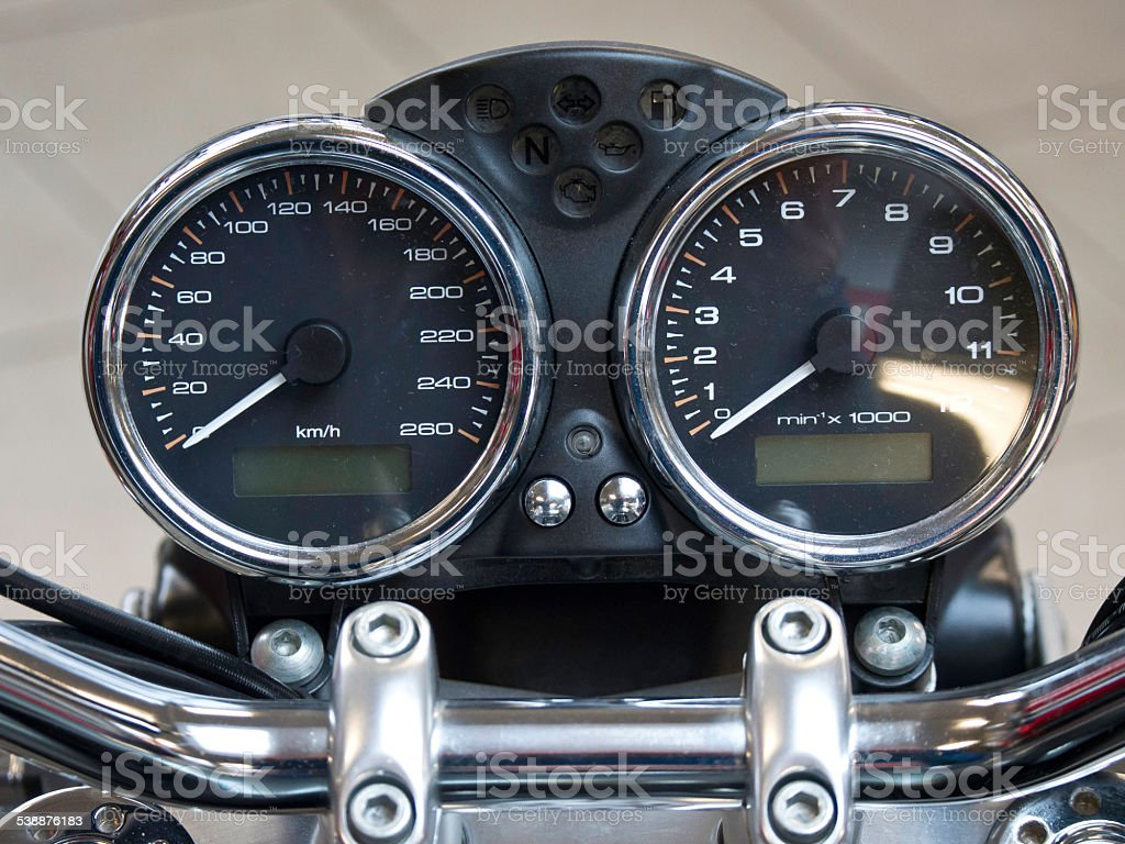 cockpit stock photo