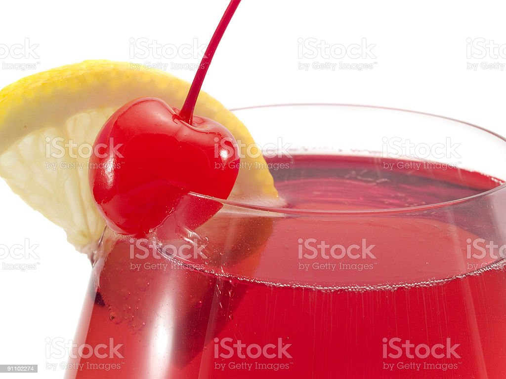 Cocktails Collection - Palais Royale royalty-free stock photo