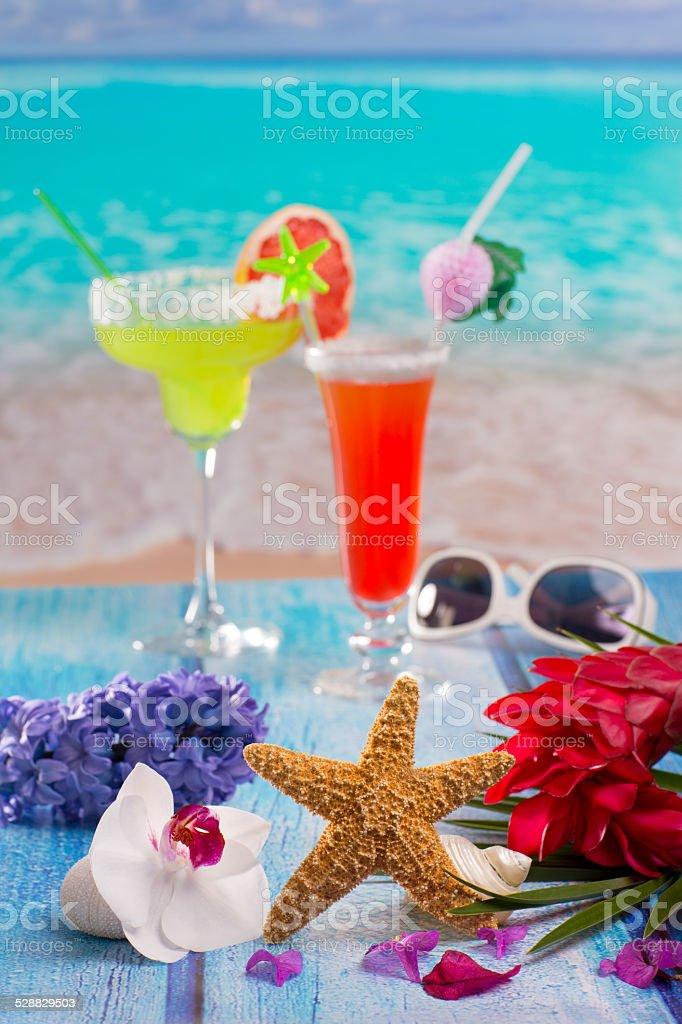 Тропический секс на пляже фото 258-450