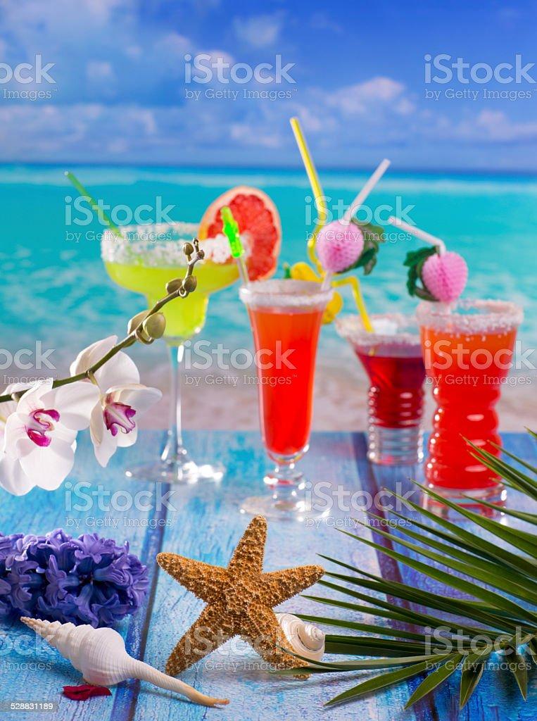 Тропический секс на пляже фото 258-887