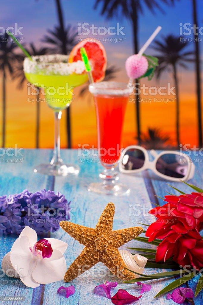 Тропический секс на пляже фото 258-612