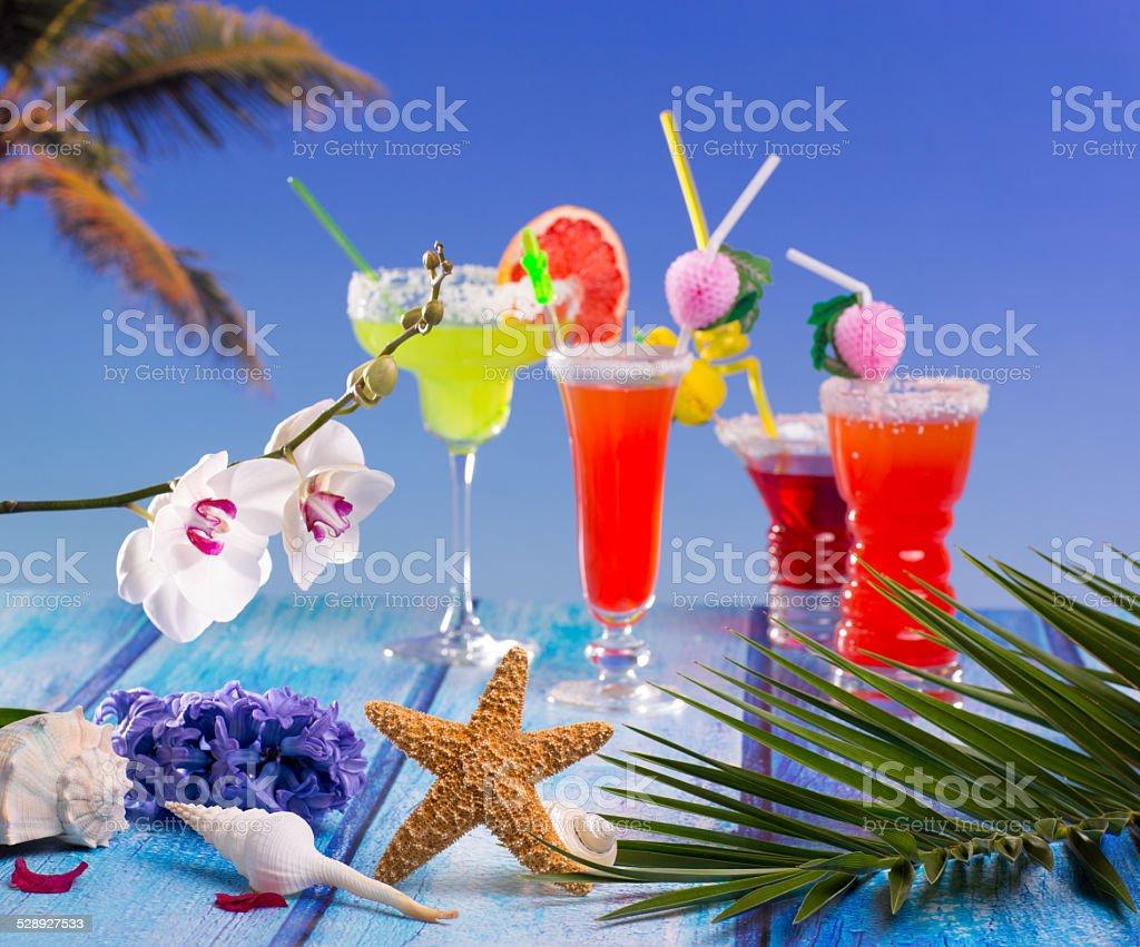 Тропический секс на пляже фото 258-150