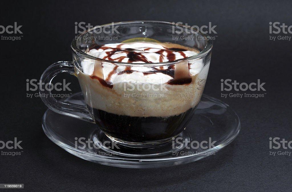 cofee stock photo