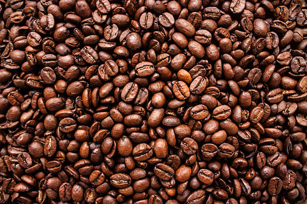Coffee Beans Pictures, Images and Stock Photos - iStock