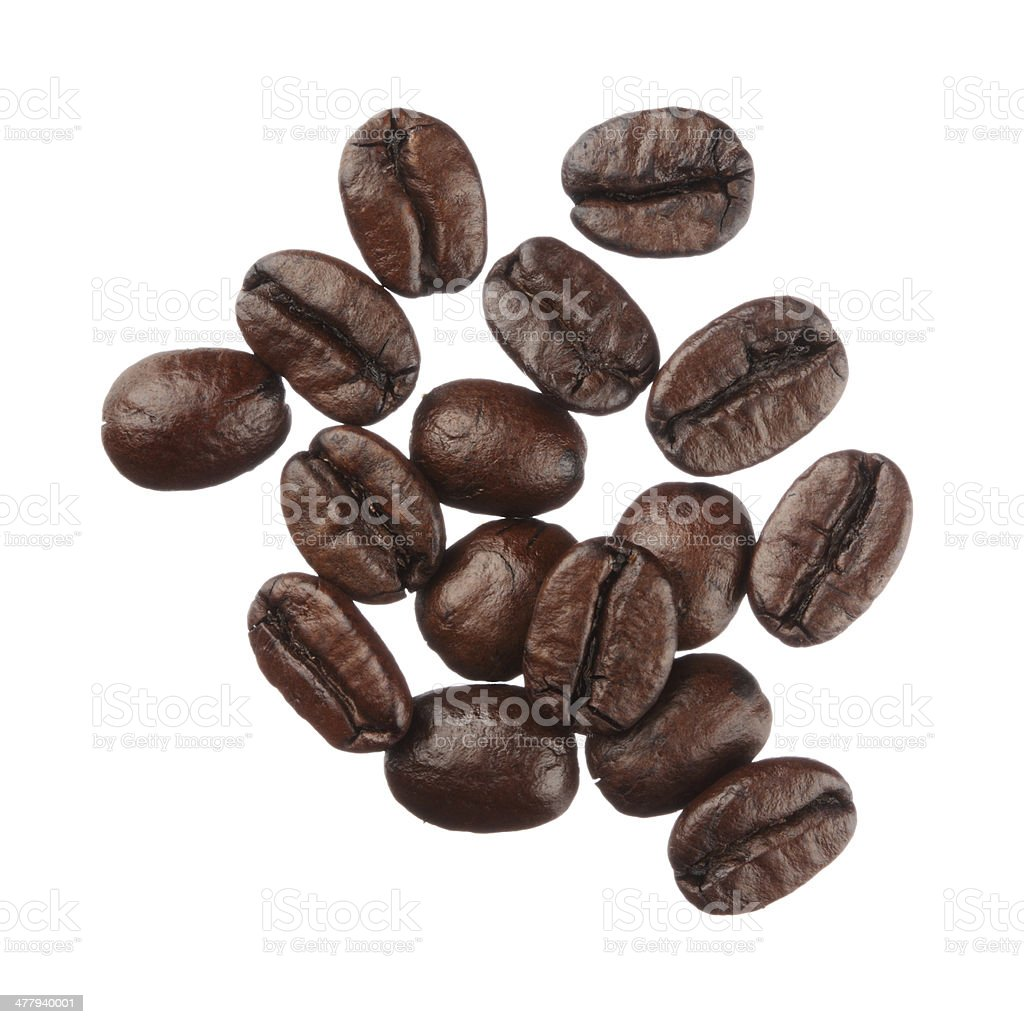 coffee beans pictures images and stock photos istock