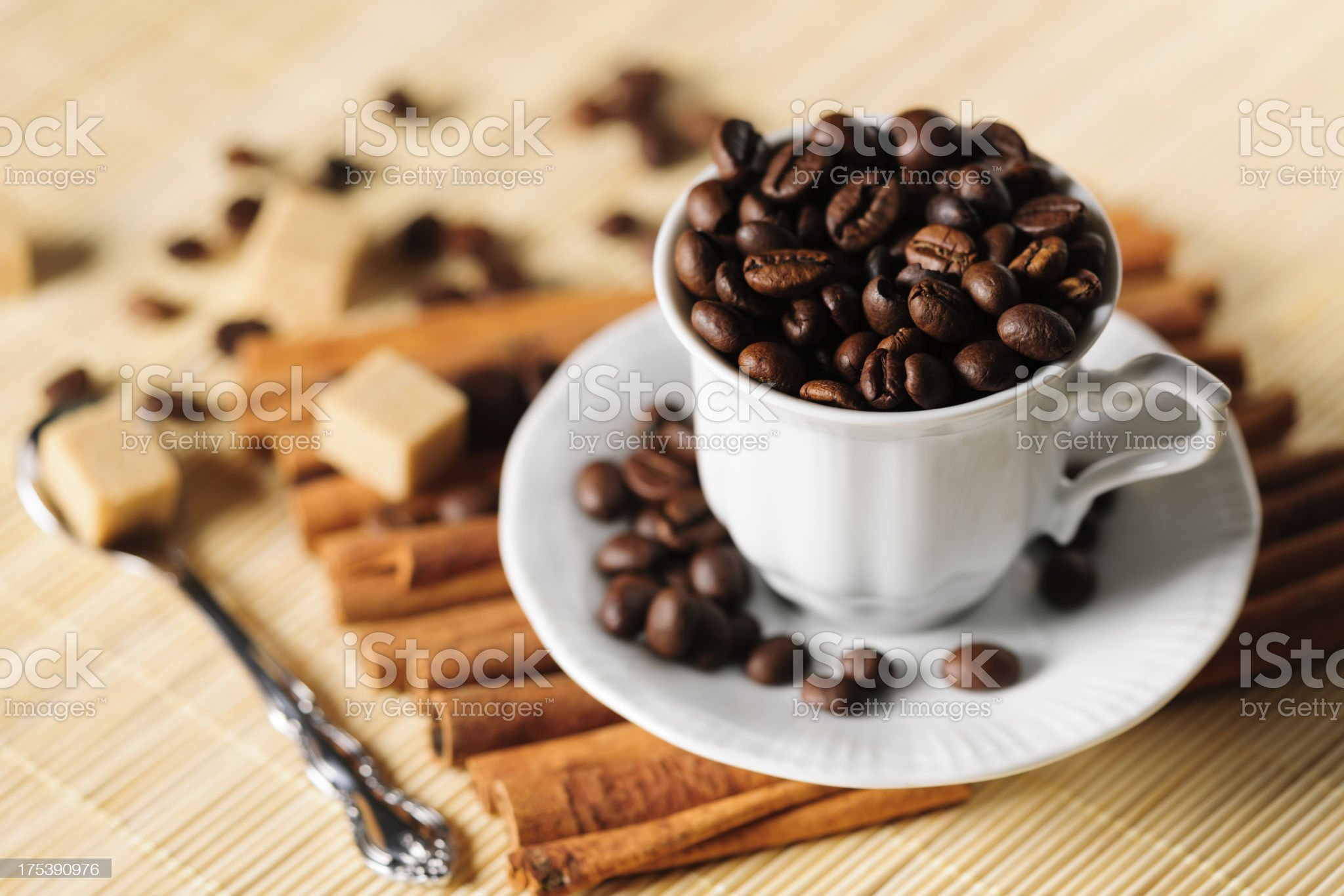 coffee concept royalty-free stock photo