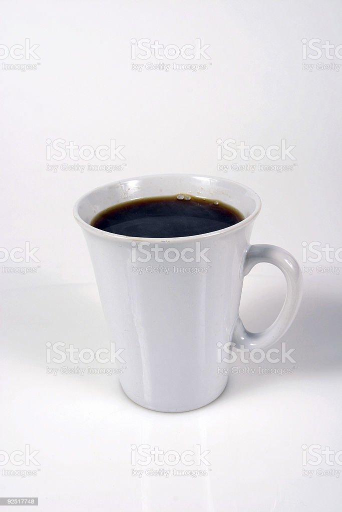 coffee03 stock photo