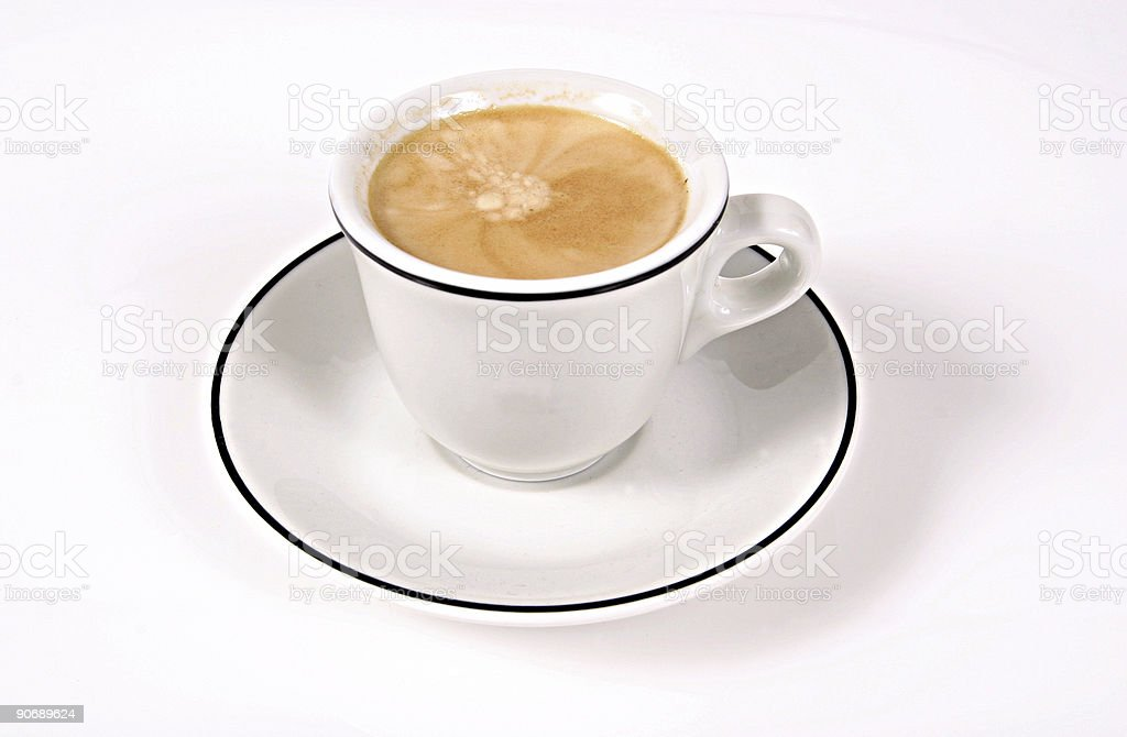 coffee04 stock photo
