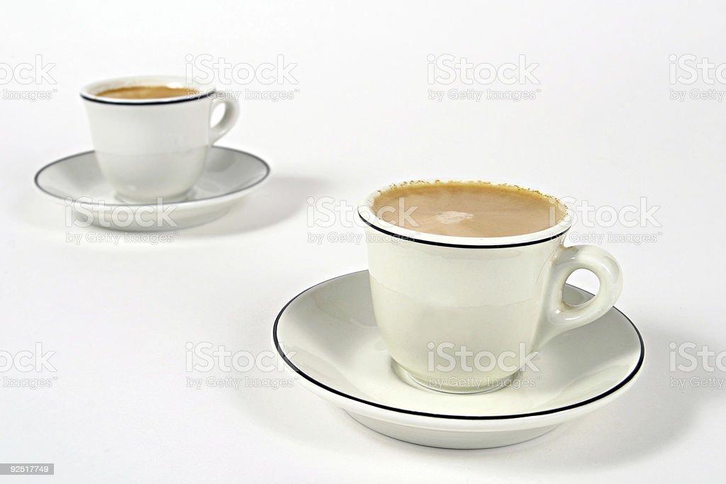coffee05 stock photo
