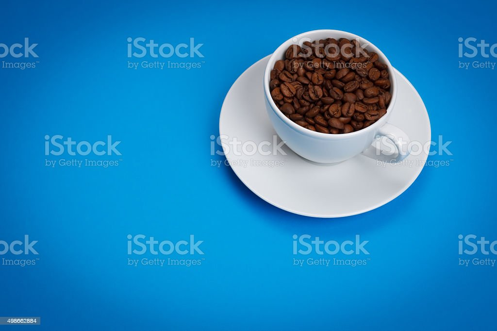 Coffeebean's stock photo
