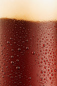 Cold Beer Backgrounds