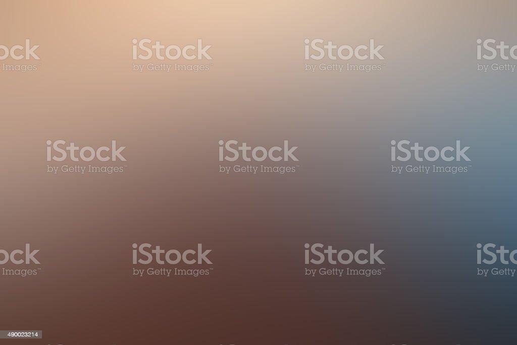 Kolorowe tło rozmycie tła dla webdesign zbiór zdjęć royalty-free