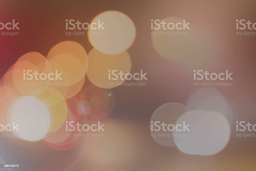 Color Abstract Blurred backgrounds stock photo