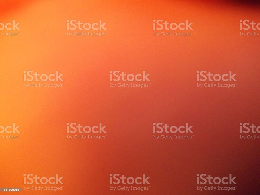 Color Abstract Pattern Background stock photo
